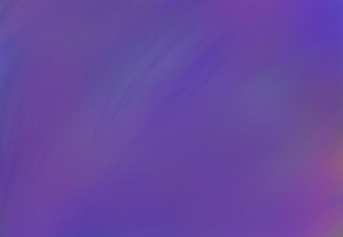今日のラクガキ。(2021.04.021)