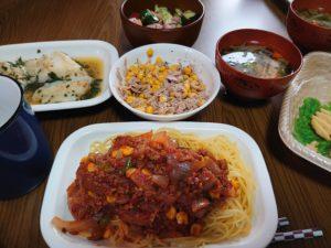 「毎日、手料理ですごいね」ではなく、出不精で「引きこもり生活」を満喫したいので料理スキルを磨いたのですよ。